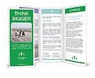 0000028558 Brochure Templates