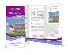 0000028572 Brochure Templates