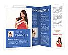 0000028580 Brochure Templates