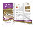 0000028586 Brochure Templates