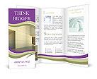 0000028588 Brochure Templates