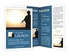 0000028594 Brochure Templates