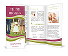 0000028596 Brochure Templates