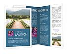 0000028599 Brochure Templates