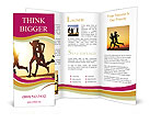 0000028604 Brochure Templates