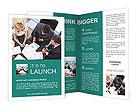 0000028605 Brochure Templates