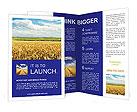 0000028609 Brochure Templates