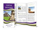 0000028611 Brochure Templates