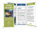 0000028612 Brochure Templates