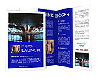 0000028614 Brochure Templates