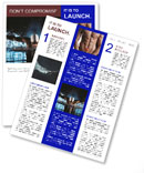0000028614 Newsletter Templates