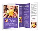 0000028615 Brochure Templates