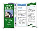 0000028618 Brochure Templates