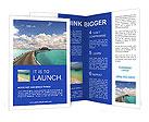 0000028643 Brochure Templates