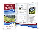 0000028644 Brochure Templates