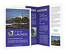 0000028646 Brochure Templates