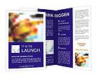 0000028649 Brochure Templates
