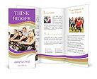 0000028650 Brochure Templates