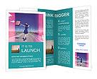 0000028666 Brochure Templates