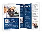 0000028667 Brochure Template