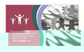 0000028683 Business Card Templates