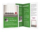 0000028693 Brochure Templates