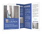 0000028695 Brochure Templates