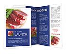 0000028697 Brochure Templates