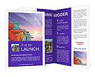 0000028700 Brochure Templates