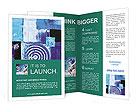 0000028705 Brochure Template