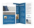 0000028706 Brochure Templates