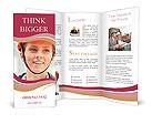 0000028713 Brochure Templates