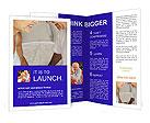 0000028722 Brochure Templates