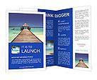 0000028724 Brochure Templates