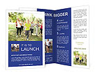 0000028725 Brochure Templates