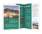 0000028726 Brochure Templates