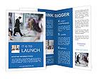 0000028732 Brochure Template