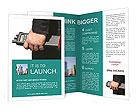 0000028734 Brochure Templates