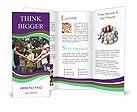0000028740 Brochure Templates