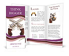 0000028741 Brochure Templates