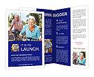 0000028749 Brochure Templates