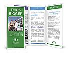 0000028753 Brochure Templates