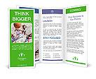 0000028755 Brochure Templates