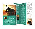 0000028759 Brochure Templates