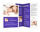 0000028761 Brochure Templates