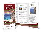 0000028762 Brochure Templates