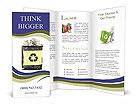 0000028764 Brochure Templates