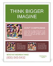 0000028768 Poster Template
