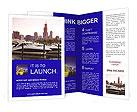 0000028771 Brochure Templates