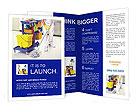 0000028775 Brochure Templates
